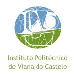 Instituto Politécnico de Viana do Castelo