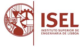 Instituto Superior de Engenharia de Lisboa (ISEL)