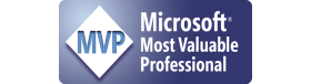 Microsoft Most Valuable Professional (MVP) Program