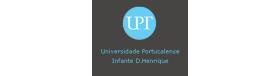 Universidade Portucalense (UPT)