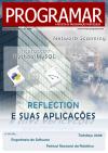 Revista PROGRAMAR: 14ª Edição - Maio 2008