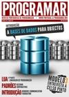 Revista PROGRAMAR: 24ª Edição - Junho 2010