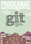 Revista PROGRAMAR: 29ª Edição - Junho 2011