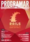 Revista PROGRAMAR: 30ª Edição - Agosto 2011