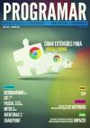 Revista PROGRAMAR: 44ª Edição - Fevereiro 2014