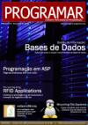 Revista PROGRAMAR: 5ª Edição - Novembro 2006